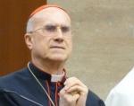 Cardinal_Tarcisio_Bertone_CNA_Vatican_Catholic_News_3_15_12