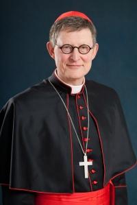 Rainer Maria Kardinal Woelki, Erzbischof von Berlin
