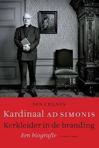 biography simonis