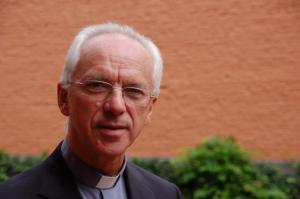 aartsbisschop-jozef-de-kesel