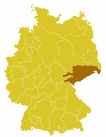 220px-Karte_Bistum_Dresden-Meissen