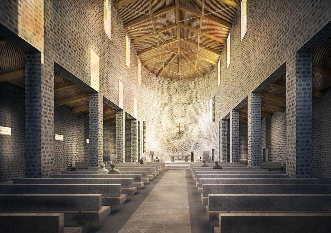 1008h-perspektiv-kirkerommet-justert-red