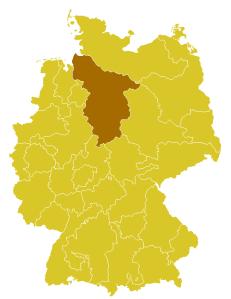 Karte_Bistum_Hildesheim