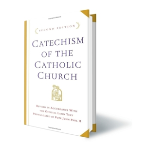 catechism-of-the-catholic-church2628lg